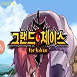 永恒冒险for kakao手游韩服版安卓版v1.0