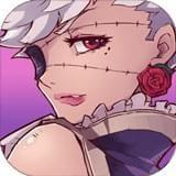佣兵纪元之剑与魔法手游内购版安卓版v1.0