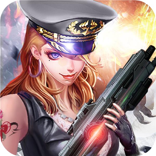 爆破挑战游戏ios版手机版v1.0.0