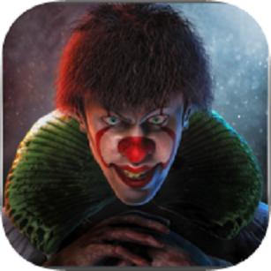 恐怖小丑生存苹果版手机版v1.2