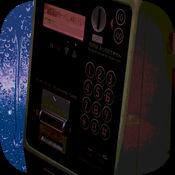 皆为吾物iOS版最新版v1.0.0