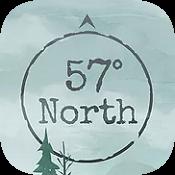 北纬57度(57°North)iOS版正式版