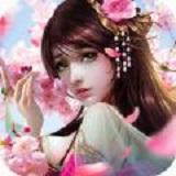 飞剑修仙手游最新版v1.0