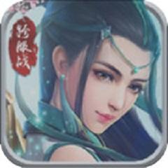 幻想飞仙最新版九游版v1.0.1
