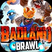 迷失之地:乱斗(Badland Brawl)iOS版正式版