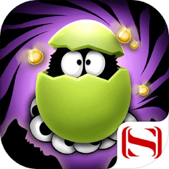 暗影逃生iPhone版手机版v1.2