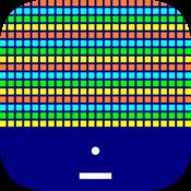 砖块儿破碎机(Many Bricks Breaker)iOS版最新版v1.1.5