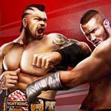 冠军格斗手游中文版(Champion Fight)安卓版v1.5