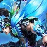 魂之刃黎明游戏安卓版v1.0