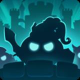 不思议迷宫最新特推版安卓版v0.3.8
