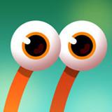 急速蜗牛全蜗牛解锁版(Snail Ride)修改版v1.0.3