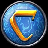 卡卡颂:拼图与战术手游iPhone版正式版v1.1
