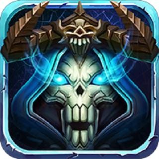 暗黑王者最新版正式版v2.1.0