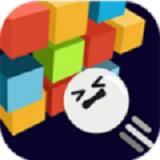 Kick Balls手游中文版安卓版v1.0