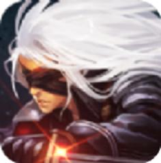 魔界宿命者最新版正式版v1.12.1.61334
