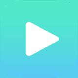凹凸视频在线观看最新版v1.0