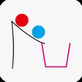 物理画线手机版正式版v1.7