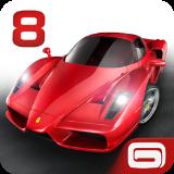 狂野飙车8:极速凌云最新版安卓版v2.4.1