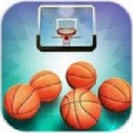 世界篮球王最新版正式版v1.0.4