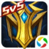 英魂之刃修改版手机版1.2.22.0