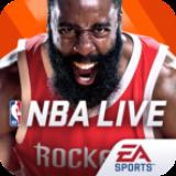 NBA LIVE圣诞版安卓版v2.1.00