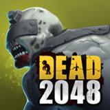 死亡2048手游iPhone版(DEAD 2048)正式版v1.0.1