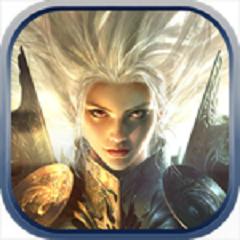 血月天使手游百度版免费版v0.0.0.1