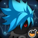 星陨手游官方版安卓版v1.2.1