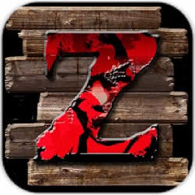 杰夫僵尸生存官方版正式版v2.0