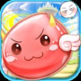 露娜物语手游版免费版v1.0.4