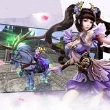 龙城秘境游戏ios版手机版v1.0