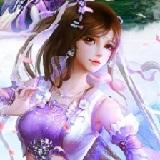 梦幻追仙游戏安卓版v1.0