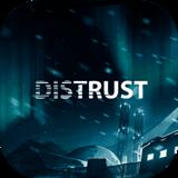 Distrust汉化版手机版v1.0