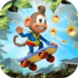 丛林酷跑单机版手机版v1.04.26.1