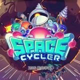 空间循环游戏官方版安卓版v1.0