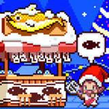 烤神经营烤鲭鱼店(模拟经营)官方版v1.066