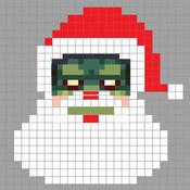 传染恐慌圣诞特别手机版手机版v1.0.0
