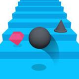 阶梯(Stairs)安卓版v1.1
