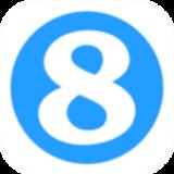 直播8吧官方版手机版v4.9.2