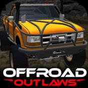 越野狂徒(Offroad Outlaws)iOS版正式版v1.0.4