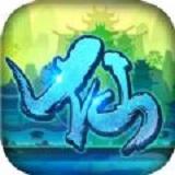 斗仙剑侠传手游ios正式版最新版v1.0
