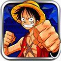 海贼新世界ios版苹果版v1.1.1