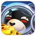 星海争锋手机版iPhone版v3.0.1