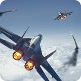 现代战机完美版最新版v1.5