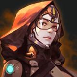 作战小队(Battle Team)官方版v1.0.24158