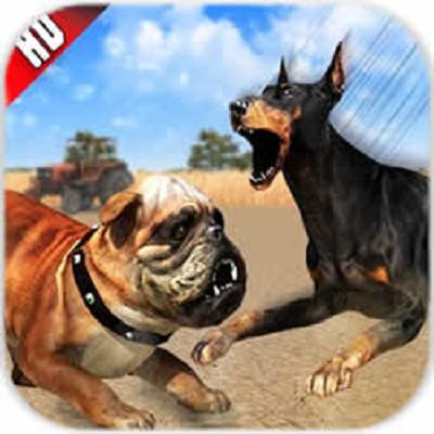 狗皇格斗最新版正式版v1.2
