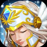 女武神的勇士安卓版v1.0