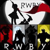 RWBY安卓版v1.0