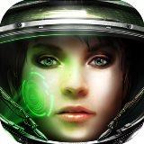 星际纪元手游官方正版安卓版v1.0