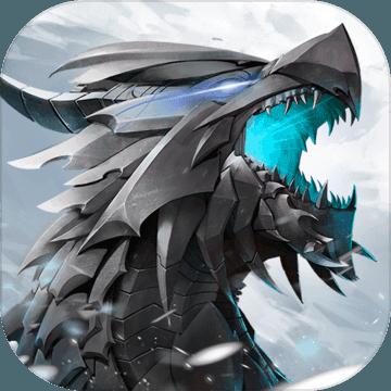 龙族血统iOS版官方版
